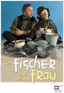 plakat_fischer