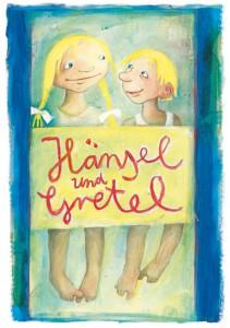 plakat_hansel